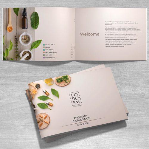 Booklet Fotocopy