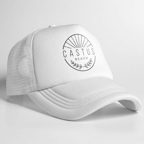 Καπέλα Fotocopy