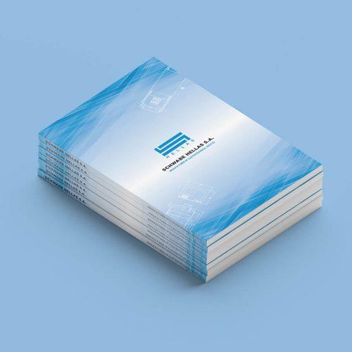 Βιβλία Fotocopy