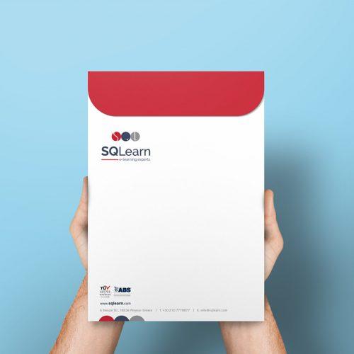 Φάκελοι Fotocopy