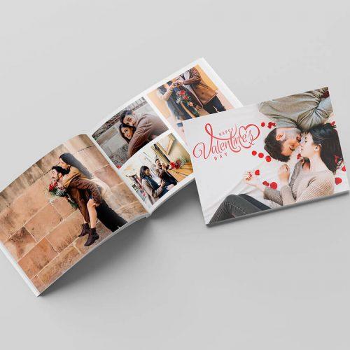 Photobook Fotocopy